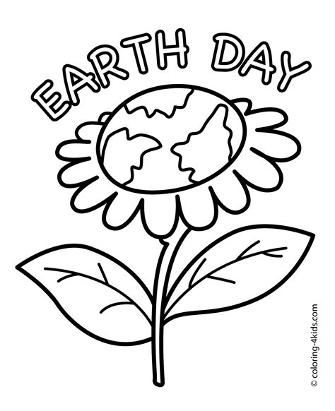 coloring pages for adults earth day earth day coloring pages wallpapers coloring home
