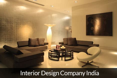 Interior Design Firms In India by Best Interior Design Company Chandigarh Delhi Ncr India