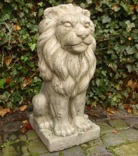 Garderobe Mit Bilderrahmen 509 by Torw 228 Chter Statue L 214 We Beekmann 180 S Interieur Accessoires