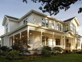 farmhouses were created address the large vermont agricultural craftsman farm house wrap around porch floor plans