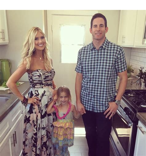 tarek and christina split pics flip or flop couple christina tarek see