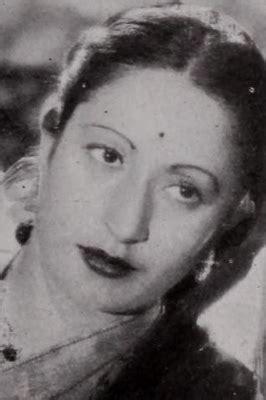 old film actress meena shorey bibbo actress wikipedia
