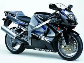 Www Suzuki Moto Suzuki Image 6