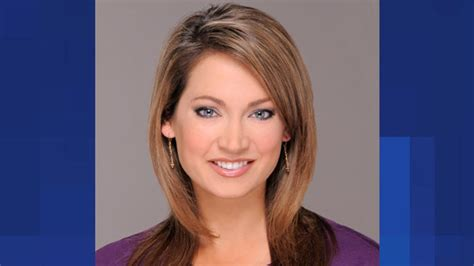 ginger hair on gma zee on gma hairstyles 1000 ideas about ginger zee hair