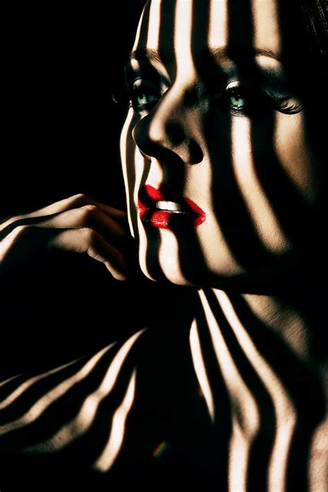 Shadow And Light Light And Shadow Beautiful Shot Awesome Photos Pinterest