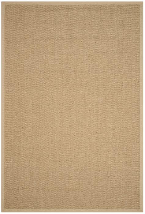 ralph sisal rug rug rlr5422a bates sisal ralph area rugs by safavieh