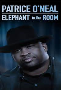 elephant in the room patrice patrice o neal elephant in the room 2011 720p 720x400 with torrent