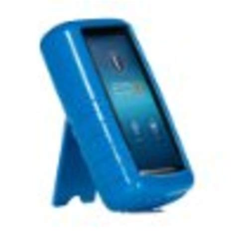 electronic golf swing analyzer best golf swing analyzer to improve your game a listly list