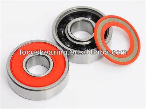 Bearing 16008 C3 Ntn Japan groove bearing nsk ntn 6004du2 buy nsk ntn