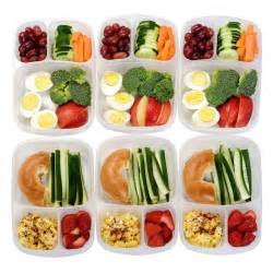 13 make ahead meals for healthy eating on the go avocadu