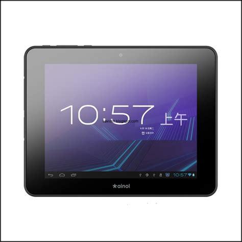 Tablet Android Sejutaan 10 tablet android pilihan dibawah sejutaan rupiah
