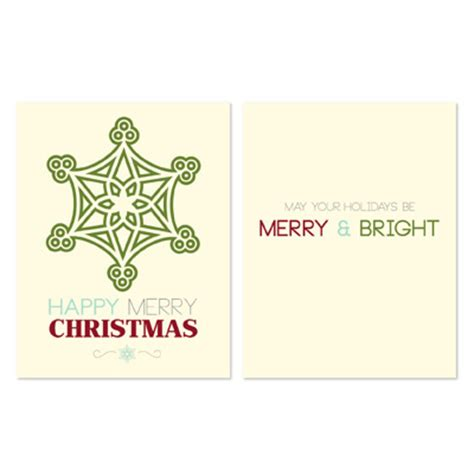 digital greeting card template digital card carolgpapercrafts