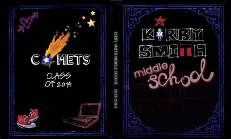 music theme yearbook yearbook cover ideas 2014 www imgkid com the image kid