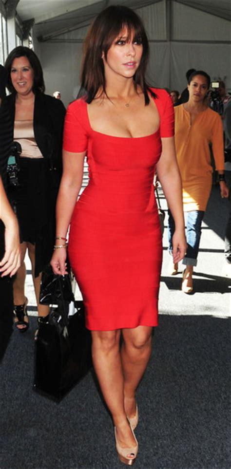dress dream  wear  dress clothes red red dress