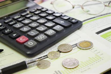 definizione di banca teg cos 232 e differenza con agli altri indicatori