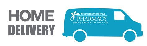 home delivery nhg pharmacy