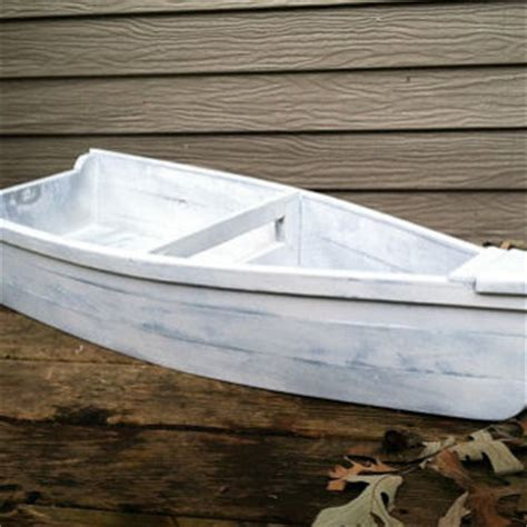 boat props prices small motor boat prices small wooden boat photo prop
