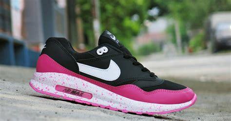 30 Best Sepatu Nike nike casual pink black sepatu sport surabaya sepatu sport