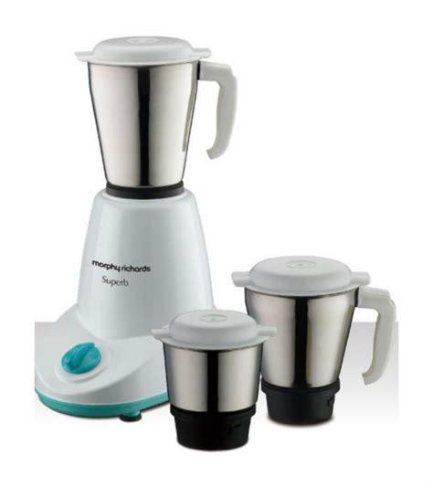 Mixer Grande morphy richard superb mixer grinder price in india buy morphy richard superb mixer grinder