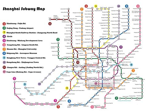 shanghai metro map china subway maps beijing subway map shanghai subway map