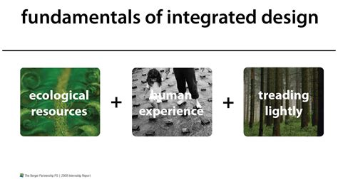 fundamentals of building orientation and layout planning fundamentals of integrated design berger