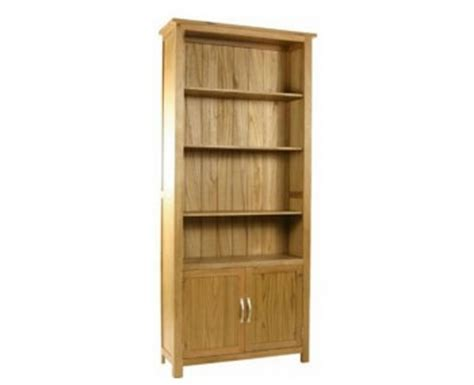 walden bookcase bed walden white and oak narrow bookcase