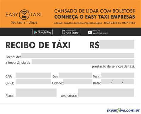 mexico recibo de taxi para imprimir newhairstylesformen2014 com recibos para taxi m13925 gr 225 fica expanssiva