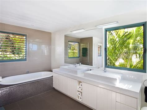bathroom louvre windows modern bathroom design with louvre windows using marble