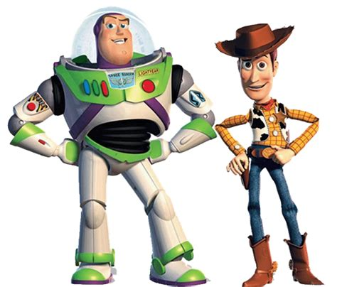 imagenes png toy story imagenes de toy story png imagui