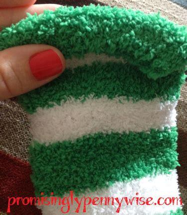 diy sock rice heating pad diy microwavable heating pad