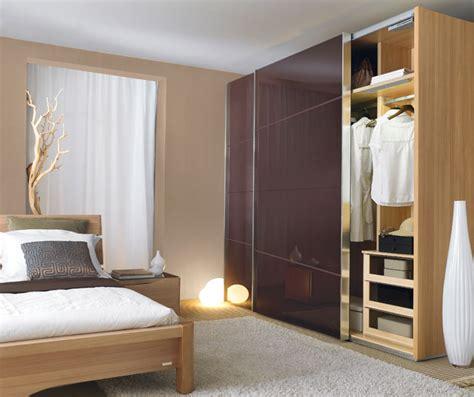armoire dressing gautier un dressing printanier meubles gautier