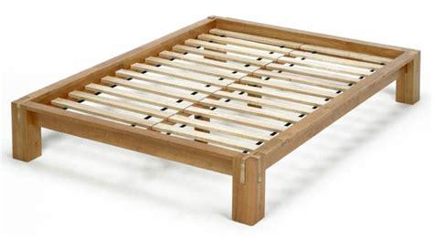 futon base shogun futon bed shop and buy online