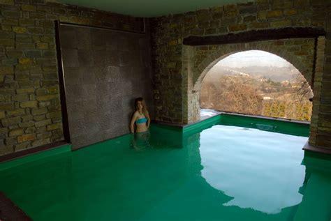 agriturismo piscina interna i tre poggi charming residence langhe net
