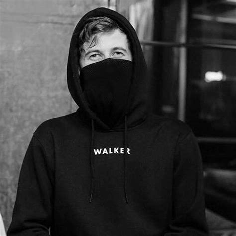 alan walker young watch alan walker teases his next single all falls