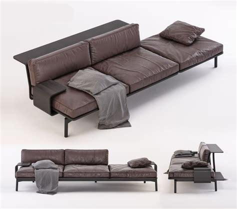 cassina divani outlet divani cassina outlet nuvola rossa cassina libreria