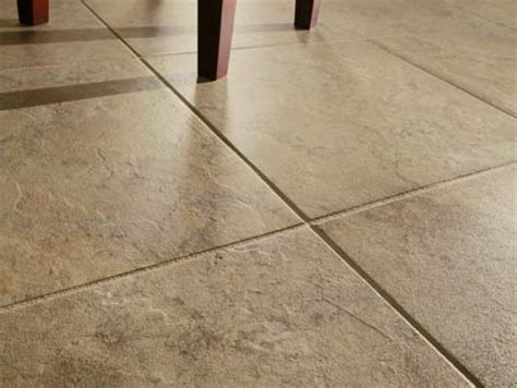 high end vinyl flooring luxury vinyl in westchester
