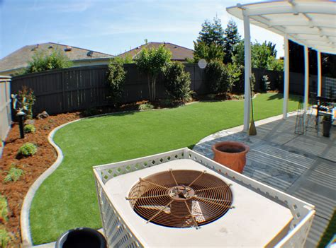 Backyard Putting Greens Cost Artificial Grass Rancho Cucamonga California Putting