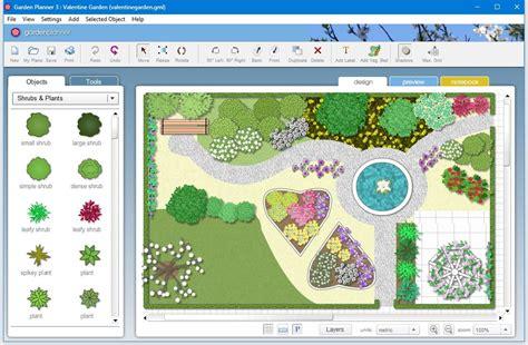 artifact interactive garden planner 3 6 11 187 binural org all for you