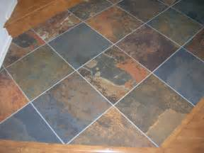 slate flooring houses flooring picture ideas blogule