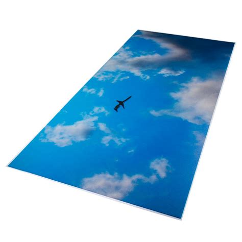 fluorescent light diffuser cover skylens fluorescent light diffuser jet set decorative