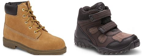 stride boots stride rite better than black friday sale 19 99