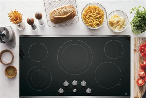 difference between ceramic induction hobs the difference between gas electric and induction cooktops