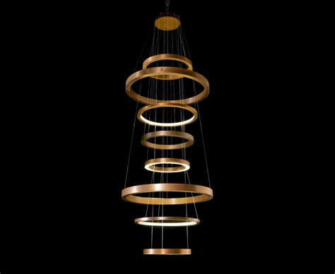 henge light ring henge furniture home design