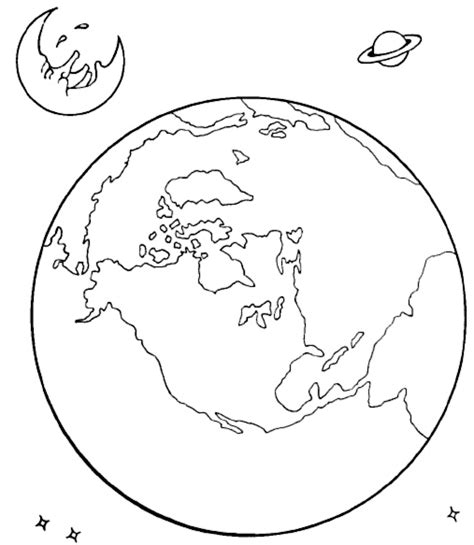 coloring pages for adults earth outer space coloring pages rockets shuttles ufos and