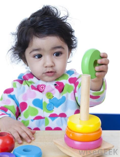 motor skills for infants what is perceptual development with pictures