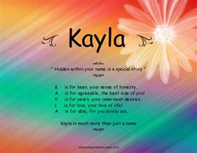 Meaning Of The Name Name Meaning Quotes Quotesgram