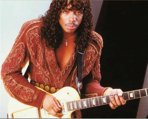 rick james records vinyl lps vinyl revinyl