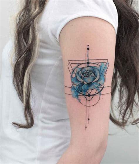 tatuajes de mano los mejores tatuajes de manos de