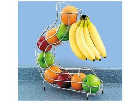 Fruit Rack by Fruit Combo Rack Freshome
