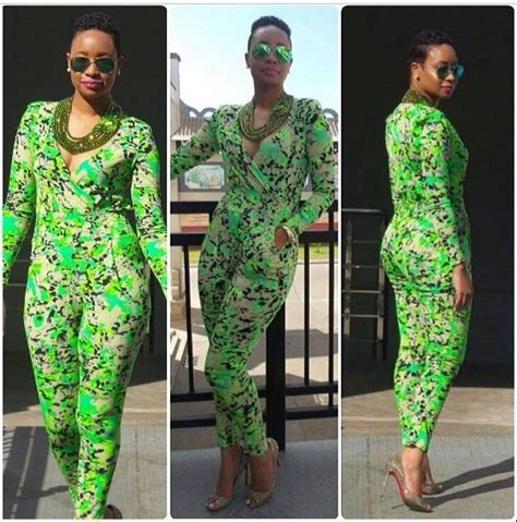 styles of ankara jump suits ankara jumpsuit designs 2017 styles pictures